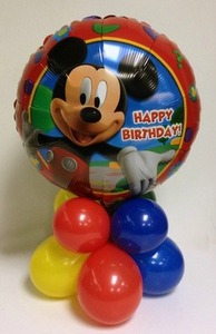 Mickey_Mouse_Centerpiece_14-002