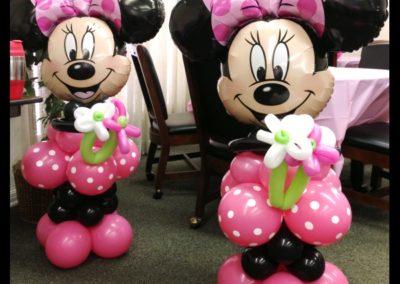 Mini-Minnie-Mouse-x-2