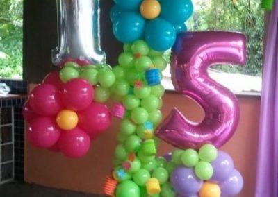 Palloncini Lettere e Numeri 34.jpg