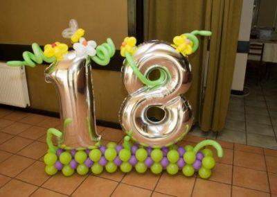 Palloncini Lettere e Numeri 37.jpg