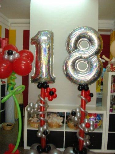 Palloncini Lettere e Numeri 4.jpg