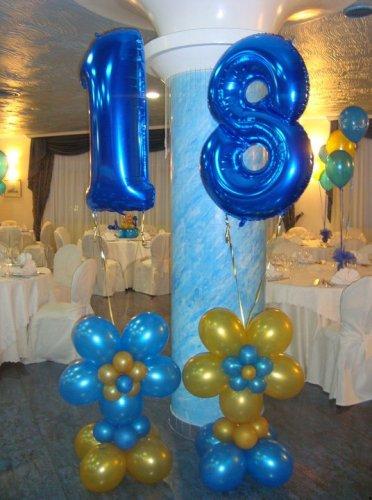 Palloncini Lettere e Numeri 47.jpg