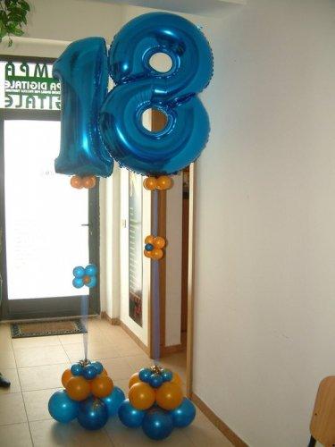Palloncini Lettere e Numeri 49.jpg