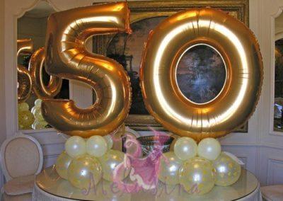 Palloncini Lettere e Numeri 59.jpg