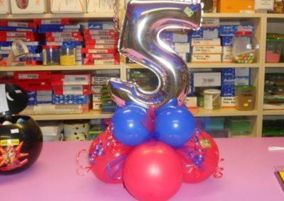 Palloncini Lettere e Numeri 8.jpg