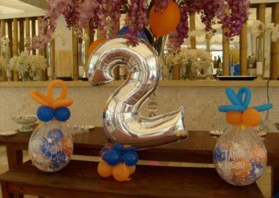 Palloncini Lettere e Numeri.jpg