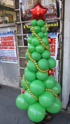 Palloncini per natale e Capodanno 11.jpg