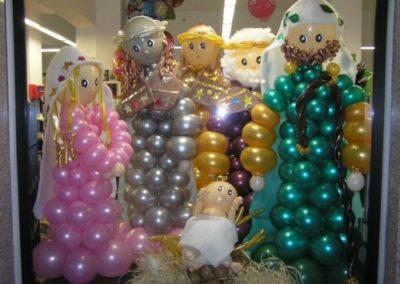 Palloncini per natale e Capodanno 27.jpg