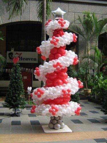 Palloncini per natale e Capodanno 33.jpg