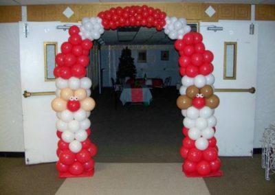 Palloncini per natale e Capodanno 6.jpg