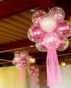 PallonciniPrimoCompleanno 10.jpg