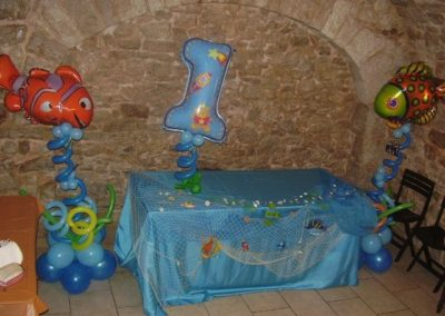 PallonciniPrimoCompleanno 15