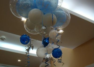 PallonciniPrimoCompleanno 19