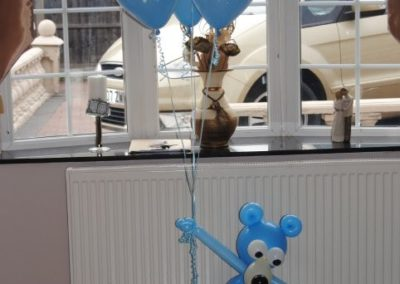PallonciniPrimoCompleanno 22