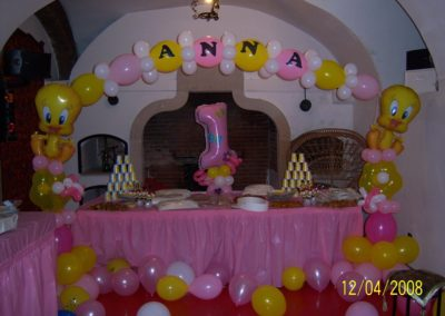 PallonciniPrimoCompleanno 25