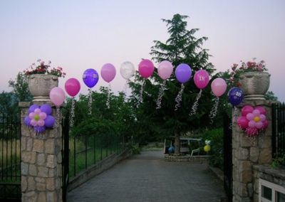 PallonciniPrimoCompleanno 41