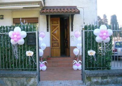 PallonciniPrimoCompleanno 42