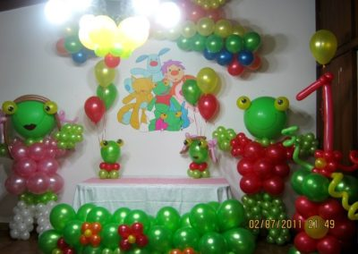 PallonciniPrimoCompleanno 49