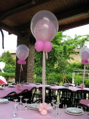 PallonciniPrimoCompleanno 57.jpg