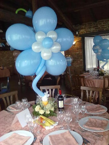PallonciniPrimoCompleanno 58