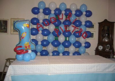 PallonciniPrimoCompleanno 7