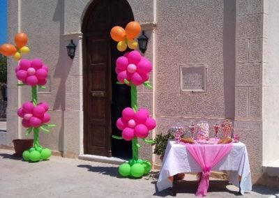 PallonciniPrimoCompleanno 72
