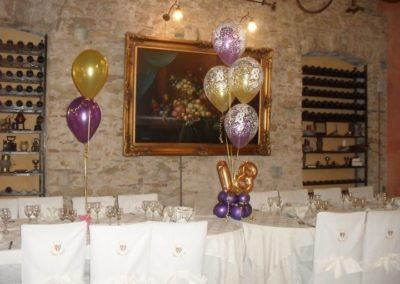 PallonciniPrimoCompleanno 79