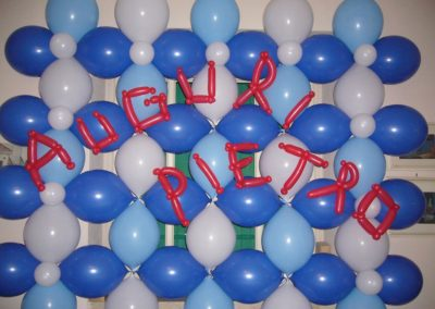 PallonciniPrimoCompleanno 8