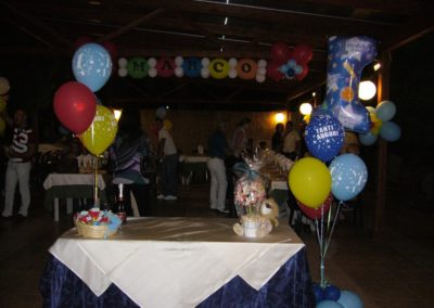 PallonciniPrimoCompleanno 9