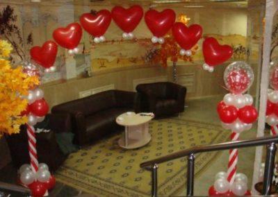 San Valentino 11.jpg
