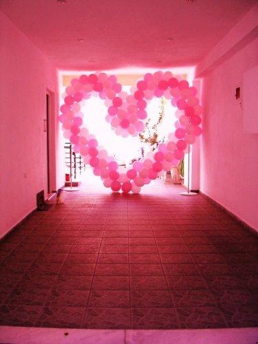 San Valentino 12.jpg