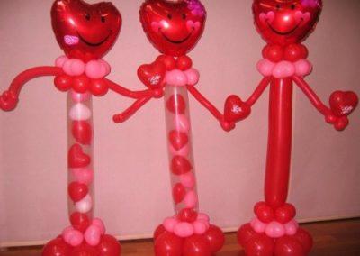 San Valentino 14.jpg
