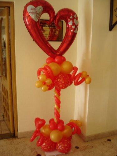 San Valentino 15.jpg