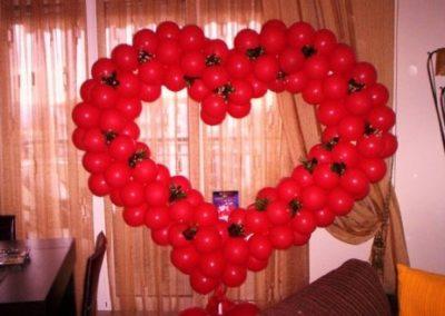 San Valentino 16.jpg