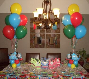 Thomas_Party_5