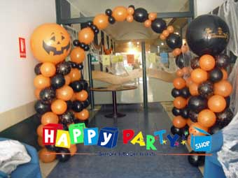 allestimenti-palloncini-halloween