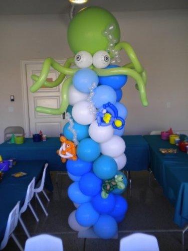 allestimento palloncini mare 2.jpg