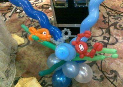 allestimento palloncini mare 4.jpg