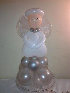 _angelo palloncini