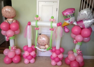 balloon-decoration-ideas-for-baby-shower-3