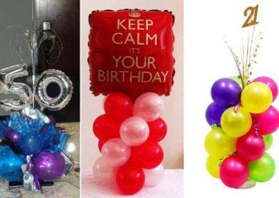 balloon-table-centerpiece-ideas