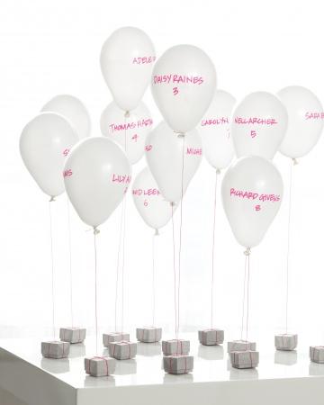 balloons3-sum11mwd107004_vert