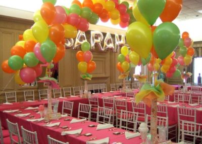 birthday-balloon-name-decorations