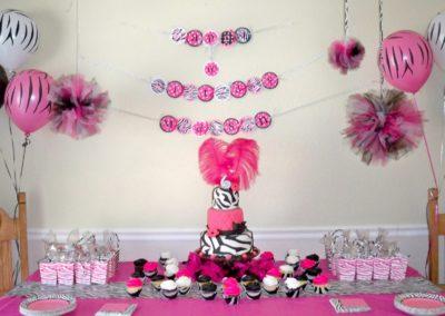 birthday-decoration-ideas-for-kids-birthday-decoration-ideas-for-kids