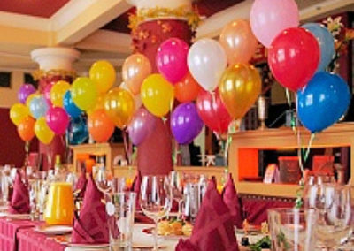 birthday-decoration-ideas-with-balloon-7