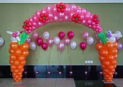 birthday-party-balloon-decoration-ideas-54c847db9508e