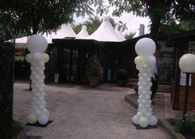 colonne-di-palloncini-decorative