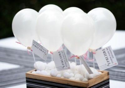 creative-wedding-balloon-decor-ideas-for-your-big-day-25