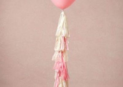 creative-wedding-balloon-decor-ideas-for-your-big-day-8