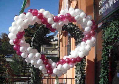 cuore-palloncini-sposi